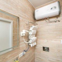 Hotel Complex Pans'ka Vtiha 2* Номер Делюкс