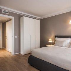 Отель MyPlace Riviera Ponti Romani Италия, Падуя - отзывы, цены и фото номеров - забронировать отель MyPlace Riviera Ponti Romani онлайн комната для гостей фото 5