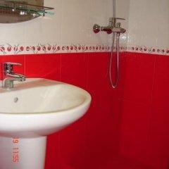 Гостиница Бристоль 3* Полулюкс с различными типами кроватей фото 11