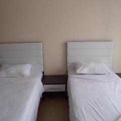 Апартаменты Sun & Sea Apartments Солнечный берег детские мероприятия фото 2
