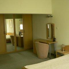Hotel Pravets Palace 3* Полулюкс фото 7