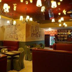 Гостиница Берлин в Калининграде - забронировать гостиницу Берлин, цены и фото номеров Калининград гостиничный бар
