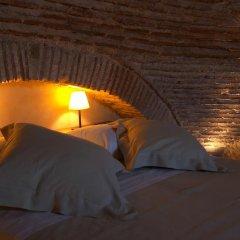 Отель Imaret 5* Стандартный номер с различными типами кроватей фото 4
