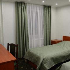 Мини-отель Парк Виста комната для гостей фото 7