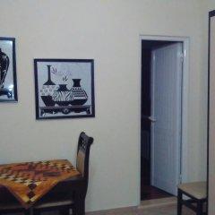 Artur Hotel Берат комната для гостей фото 5