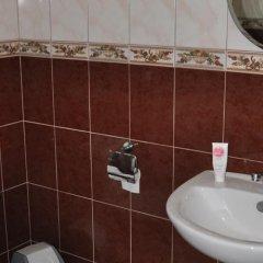 Akropol Hotel ванная фото 2
