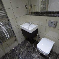 Отель Commodore 4* Улучшенные апартаменты фото 5