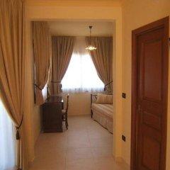 Отель B&B Villa Cristina 3* Стандартный номер фото 20