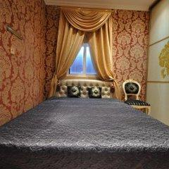 Апартаменты Arkadia Palace Luxury Apartments Улучшенные апартаменты разные типы кроватей фото 9