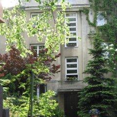 Отель Animrumru Польша, Варшава - отзывы, цены и фото номеров - забронировать отель Animrumru онлайн фото 5