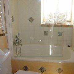 Отель La Casa de Bovedas Charming Inn 4* Стандартный номер с двуспальной кроватью фото 3