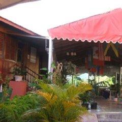 Отель Verney House Resort Ямайка, Монтего-Бей - отзывы, цены и фото номеров - забронировать отель Verney House Resort онлайн