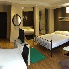 Отель Studios Bono Апартаменты с различными типами кроватей фото 8