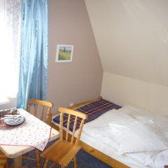 Отель Magnolia комната для гостей фото 2
