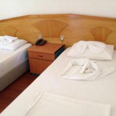 Flash Hotel 3* Стандартный номер с различными типами кроватей фото 2