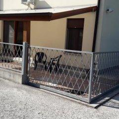 Отель Adria Bella Адрия фото 6