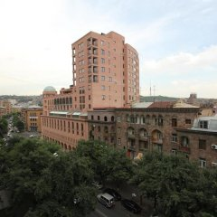 Апартаменты RetroCity Apartments by Opera Theatre фото 2