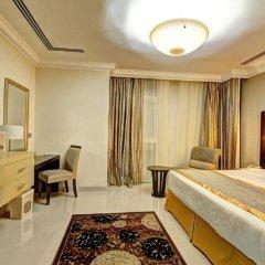Adamo Hotel Apartments 3* Апартаменты с 2 отдельными кроватями