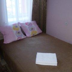 Гостиница Визит в Новосибирске отзывы, цены и фото номеров - забронировать гостиницу Визит онлайн Новосибирск комната для гостей