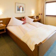 Отель Valtnaungut Чермес комната для гостей