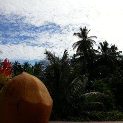 Отель Holiday Mathiveri Inn Мальдивы, Мадивару - отзывы, цены и фото номеров - забронировать отель Holiday Mathiveri Inn онлайн фото 2