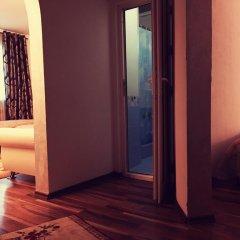 Rich Hotel 4* Люкс фото 5