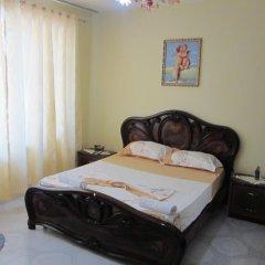 Отель Guest House Adi Doga Албания, Берат - отзывы, цены и фото номеров - забронировать отель Guest House Adi Doga онлайн комната для гостей фото 5
