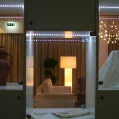 Monte Filipe Hotel & Spa спа фото 2
