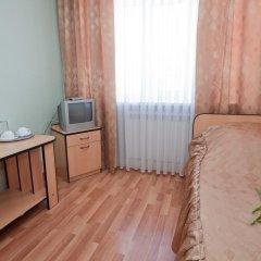 Гостиница Саратов в Саратове 2 отзыва об отеле, цены и фото номеров - забронировать гостиницу Саратов онлайн удобства в номере фото 2