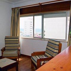 Отель Columbia Apartamentos Turisticos Студия фото 2
