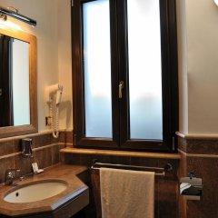 Al Casaletto Hotel 3* Стандартный номер с различными типами кроватей фото 15