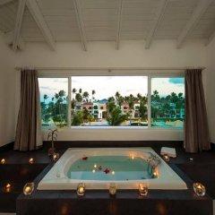 Отель Ocean Blue & Beach Resort - Все включено Доминикана, Пунта Кана - 8 отзывов об отеле, цены и фото номеров - забронировать отель Ocean Blue & Beach Resort - Все включено онлайн спа