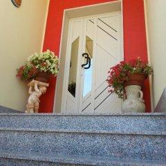 Отель B & B La Gioconda Поджардо интерьер отеля