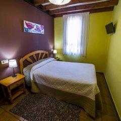 Отель El Canton детские мероприятия фото 2