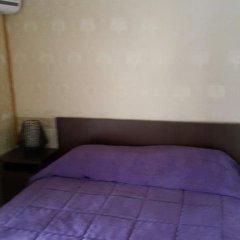 Hotel Kris 3* Стандартный номер фото 13