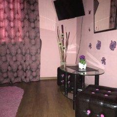 Гостиница Adem Inn в Перми отзывы, цены и фото номеров - забронировать гостиницу Adem Inn онлайн Пермь интерьер отеля