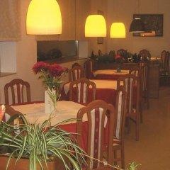 Hotel Steidlerhof Больцано питание фото 2