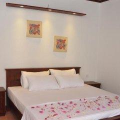 Отель Senowin Holiday Resort комната для гостей фото 5
