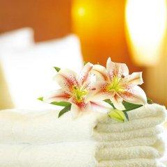 Central Hotel Jingmin 5* Люкс повышенной комфортности с различными типами кроватей фото 5