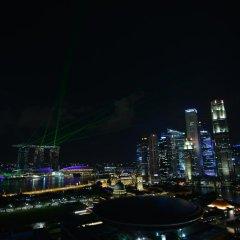 Peninsula Excelsior Hotel Сингапур фото 6