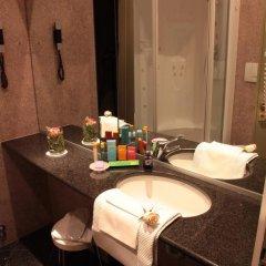 Hotel Star 3* Улучшенный номер с 2 отдельными кроватями фото 14
