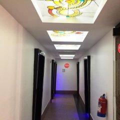 Отель OYO Rooms Bhikaji Cama Extension интерьер отеля фото 2