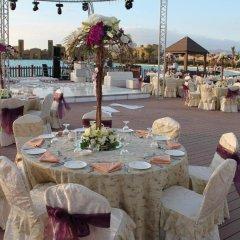 Отель Lagoon Hotel & Resort Иордания, Солт - отзывы, цены и фото номеров - забронировать отель Lagoon Hotel & Resort онлайн помещение для мероприятий