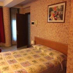 Отель Gemini City Centre Studios Студия с различными типами кроватей фото 17