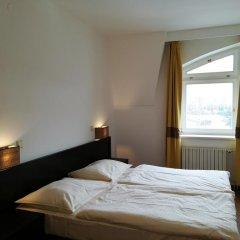 Апартаменты Apartments Marienbad Марианске-Лазне комната для гостей фото 2
