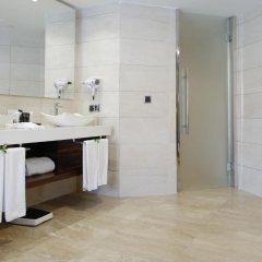 Отель Majestic Mirage Punta Cana All Suites, All Inclusive ванная фото 2