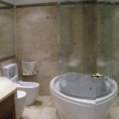 Отель B&B Le stanze di Cocò спа фото 2