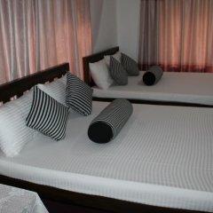 Отель The Mansions 2* Номер Делюкс с различными типами кроватей фото 3