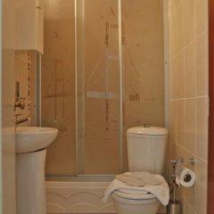 Hotel Best Piran 3* Стандартный номер с различными типами кроватей фото 4