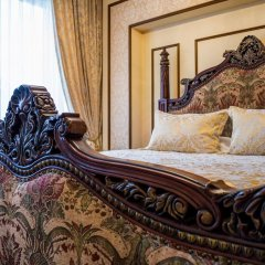 Гостиница Vintage Казахстан, Нур-Султан - 2 отзыва об отеле, цены и фото номеров - забронировать гостиницу Vintage онлайн удобства в номере